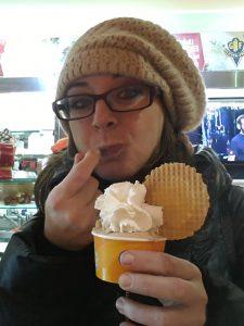 gelato-italiano-e-kulfi-indiano-a-confronto_06
