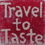 travel-to-taste